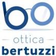 Ottica Bertuzzi