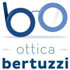 Ottica Bertuzzi Logo