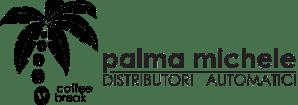 Palma Caffè