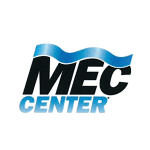 mec-center