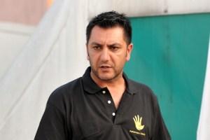 Angelo Bufardeci