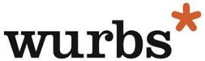 wurbs_logo