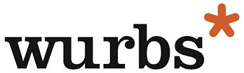 Wurbs - Designing Brand Strategies