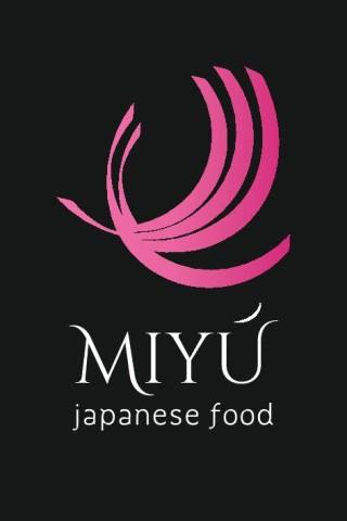 MIHU - Japanese Food -  Sconto del 10% su ristorazione