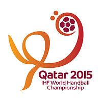 200px-Katar2015