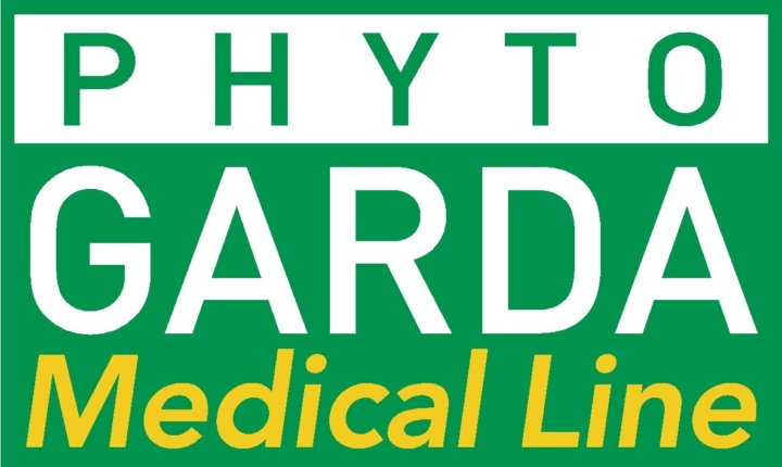 Phyto Garda - Medical Line