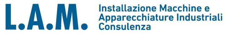 L.A.M. - Installazione Macchine e Apparecchiature Industriali - Consulenza