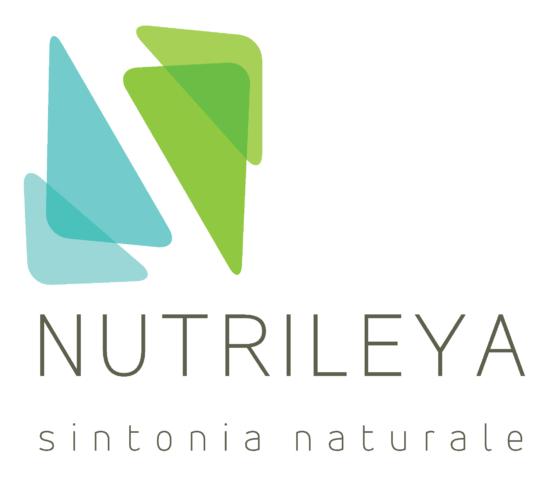 Nutrileya - In natura le risposte, in Nutrileya la natura