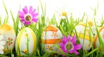 Celebrate with an Easter Feast at Pallant Restaurant