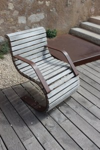 Unique Pallet Outdoor Furniture | Pallet Furniture Projects.