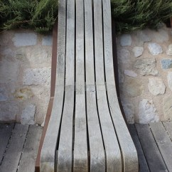 Diy Patio Sofa Plans Modern Living Room With Cream Unique Pallet Outdoor Furniture | Projects.