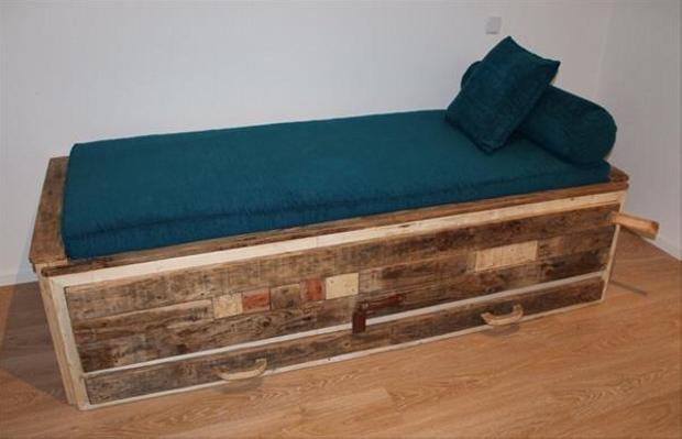 Best Place Patio Furniture