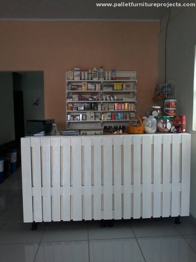 wood patio chair plans baby vibrating target shop counter and shelves with pallets | pallet furniture projects.