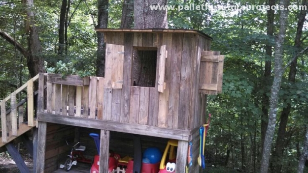 diy patio sofa plans han moore sofas wood pallet tree houses | furniture projects.