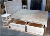 Pallet Ideas, DIY Wood Pallet Furniture, Pallet Projects ...