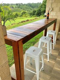 Some DIY Pallet Ideas You Will Like To Follow | Pallet Ideas