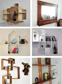 Excellent Ideas With Reused Wooden Pallets | Pallet Ideas