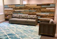 60 Superb Wood Pallet Carpentry Ideas | Pallet Ideas