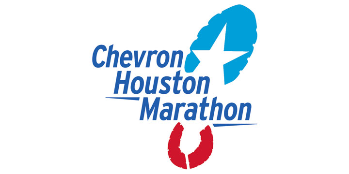 https://i0.wp.com/www.palletizedtrucking.com/wp-content/uploads/2015/09/houston-chevron-marathon.jpg?w=1200