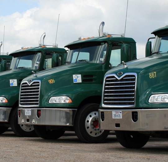 https://i0.wp.com/www.palletizedtrucking.com/wp-content/uploads/2015/09/palletized-trucking-cabs.jpg?resize=540%2C520