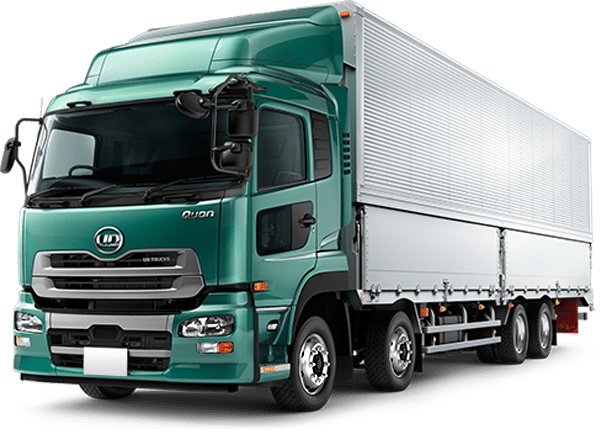 https://i0.wp.com/www.palletizedtrucking.com/wp-content/uploads/2015/10/truck_green.png?w=1200