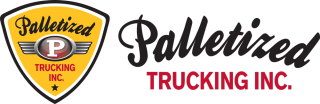 Palletized Trucking Company