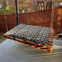 Creative Ideas Wood Pallets Pallet Recycled