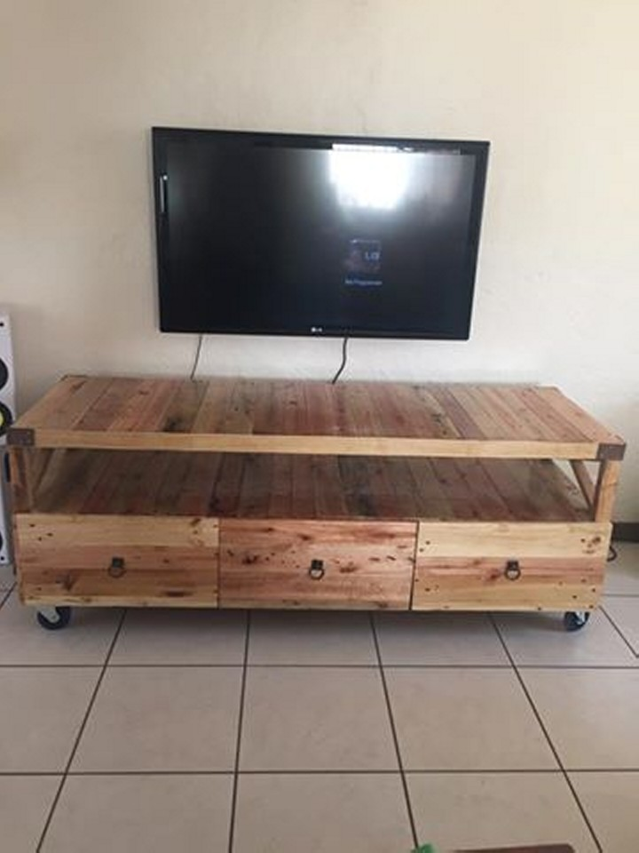 You Where Furniture Get Can Cheap