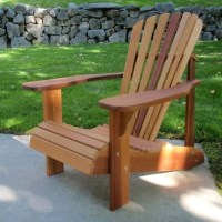 Ideas for Pallet Rocking Chairs   Pallet Ideas: Recycled ...