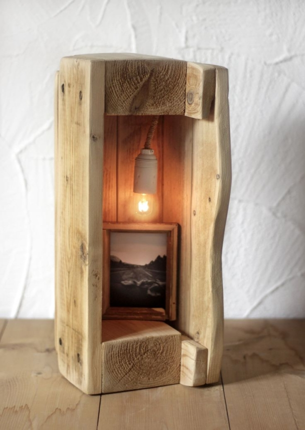 Diy Small Garden Box