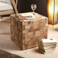 Wood Pallet Ideas for Your Home | Pallet Ideas: Recycled ...