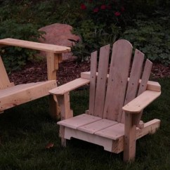 Pallet Wood Chair Vintage Wooden High For Sale Chairs Kids | Projects