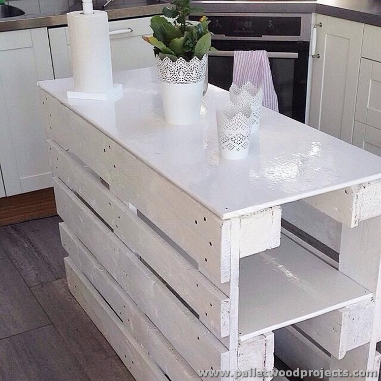 build your own outdoor kitchen island range with downdraft ventilation ideas to recycle pallets wood | pallet projects