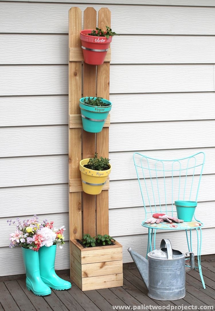 Fabulous Wooden Pallet Ideas Pallet Wood Projects