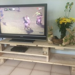 Diy Sofa From Pallets A In French Furniture Ideas With Shipping | Pallet Wood Projects