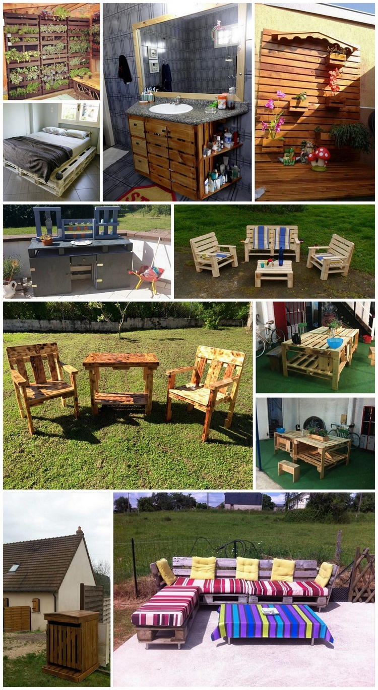 Affordable Furniture Stores Online