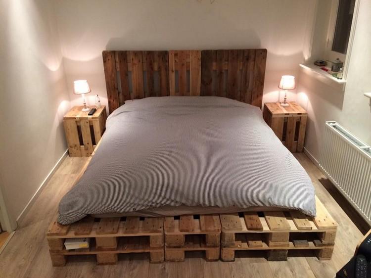 indoor kitchen garden kohler brass faucet fantastic diy wooden pallet projects | wood