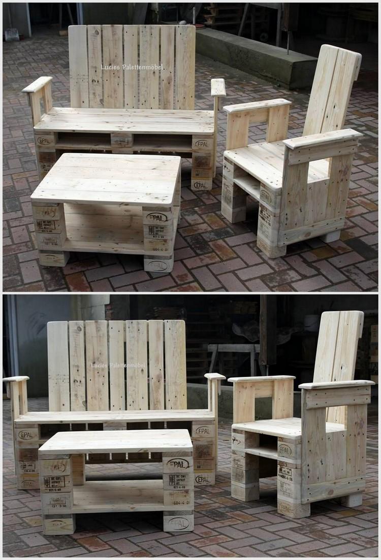 Furniture Can Cheap You Get Where
