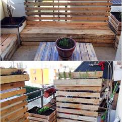 Looking For Used Kitchen Cabinets Sink Sale Homely Diy Projects With Shipping Wood Pallets | Pallet ...