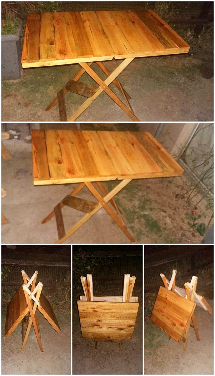 pallet wood chair pink office walmart amazing ideas with old shipping pallets | projects