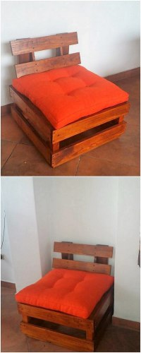 Clever Ways to Reuse Used Wooden Pallets   Pallet Wood ...