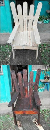 Glorious Wood Shipping Pallets Recycling Ideas | Pallet ...