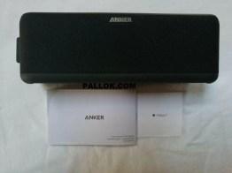 speaker anker 1