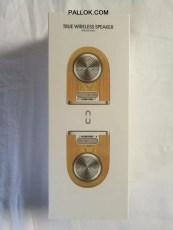 speaker bluetooth pallok 2