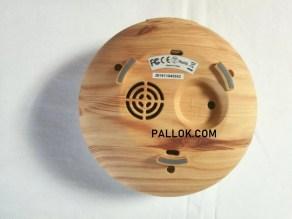 diffusore aukey pallok 1