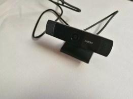 webcam pallok 1
