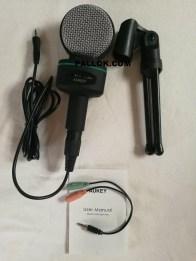 aukey microfono 2