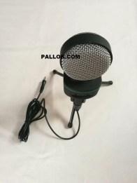 aukey microfono 3