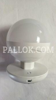 lampada ricaricabile2