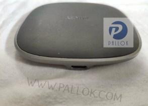 aukey caricatore wireless usb